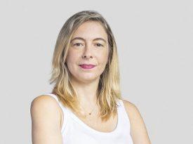 iProspect anuncia diretora de mídia