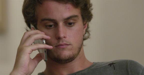 Com reality show, Motorola adere à onda da desconexão