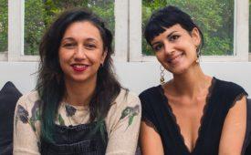 Women's Music Event quer criar festival feminino