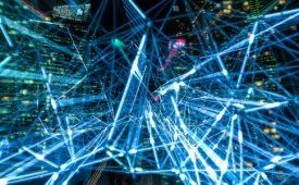 Transformação digital já é uma realidade