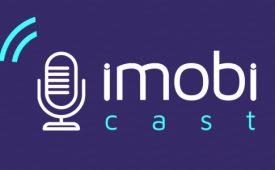 Grupo ZAP lança podcast sobre mercado imobiliário