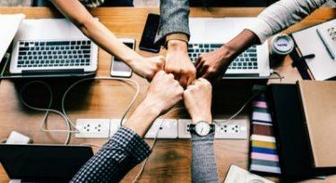 Branding e compartilhamento: as novas cooperativas de plataforma