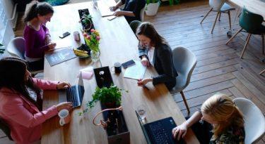 Globosat e GNT criam iniciativa sobre empreendedorismo