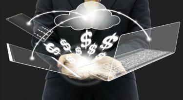 Cenp irá revisar regras sobre compra de mídia online