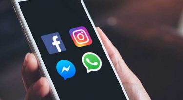 Facebook, Instagram, Whats e Messenger: instabilidade global