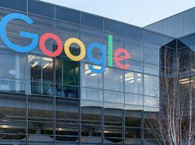 Google, Samsung e Facebook: as marcas mais influentes no Brasil