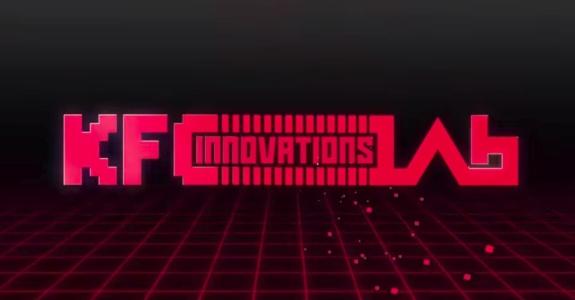"""KFC faz crowdfunding de ideias """"inovadoras"""""""