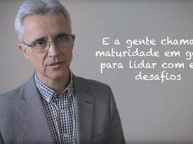 Mídia Master Brasil desmistifica gap do mercado