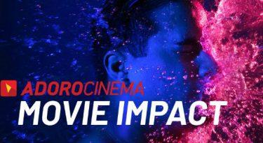 AdoroCinema lança novo formato com Universal Pictures