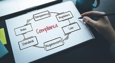 ABAP lança guia de compliance para o mercado