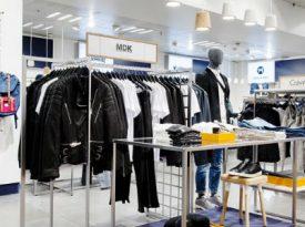 E-consumidores de moda valorizam experiência no PDV