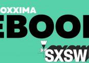 Ebook SXSW: Bora de resumão?