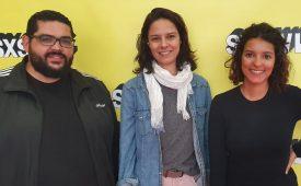 SXSW: Um passo além da transformação digital