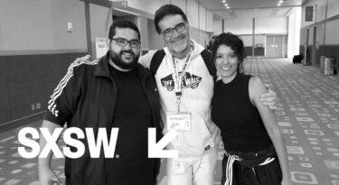 SXSW: A reinvenção da TV