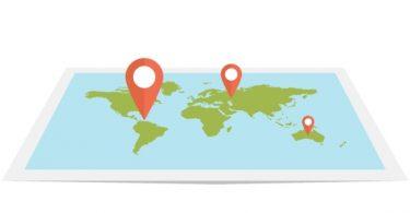 A revolução da segmentação geolocalizada