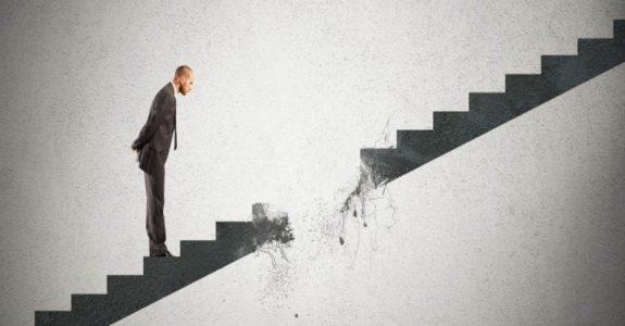 Disrupção e impactos no mundo do trabalho