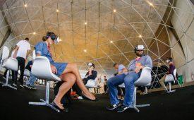 Rio2C estreia a área Expo