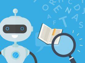 Termos básicos que você precisa saber sobre Inteligência Artificial