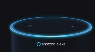 Alexa em Português