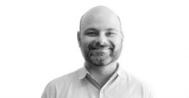 iFood admite diretor de experiência do cliente