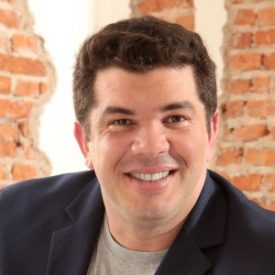 Bruno Busquet