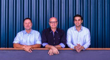 Dentsu Brasil promove diretor geral de atendimento