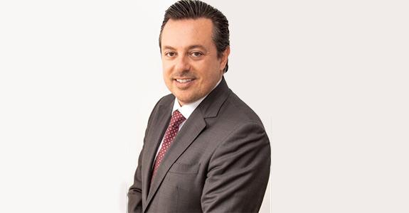 CNN Brasil terá executivo da Record como VP comercial