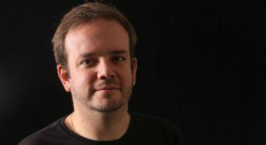 Cinemark apresenta diretor de digital e experiência do cliente