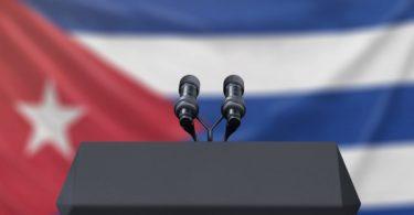 O jornalismo criativo de Cuba