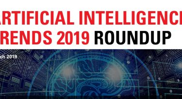 Estudo eMarketer: o atual estágio da Inteligência Artificial para Marketing