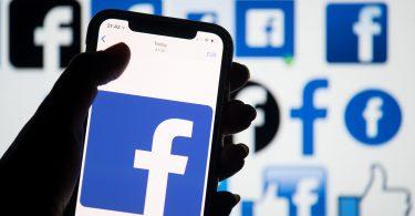 Facebook entra na briga das assistentes de voz contra Apple, Google e Amazon