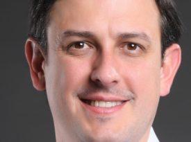 Epson reestrutura lideranças no Brasil