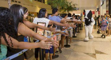 Free Cone Day comemora 40 anos com ativismo