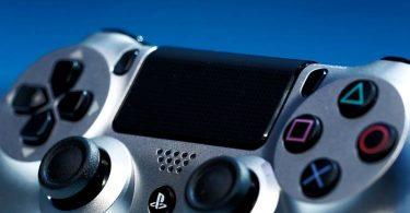 Marcas ainda não descobriram potencial de consumo de jogos do Brasil