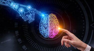 AIdvertising: A Era da Inteligência Artificial da Propaganda
