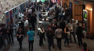 Inteligência Artificial e Inovação em Austin, mas não é no SXSW