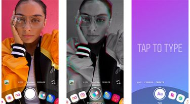 Fãs de celebridades aumentam 80% no Instagram