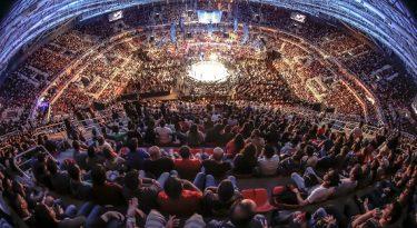 Dança das Contas: Petrobras, UFC e outras