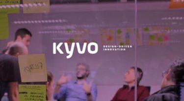 Kyvo anuncia expansão da sua operação em Portugal