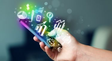 Campanha mobile é a chave para o marketing atual