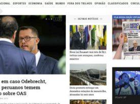 Após 45 anos, Metrô News encerra distribuição