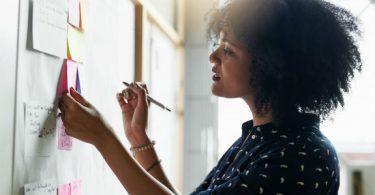 Três impedimentos à próxima geração de líderes femininas