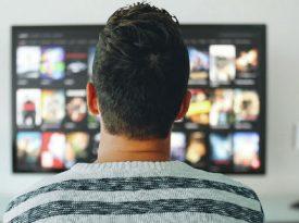 Streaming: novo formato ou adaptação de um velho conhecido?