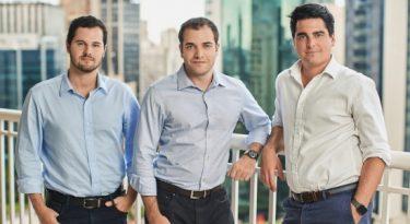 Nexoos reposiciona marca em busca do primeiro bilhão