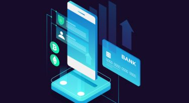 """Open banking e a """"guerra das contas"""""""