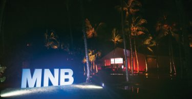 MNB reúne os principais profissionais de marketing