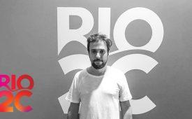 SVOD, showrunners e a nova fase do audiovisual brasileiro