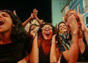 Natura Musical aposta em festivais para estimular indústria