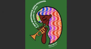 Rio  terá edição do Montreux Jazz Festival em junho