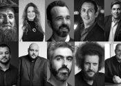 ProXXIma traz líderes mundiais e a nata do Brasil digital